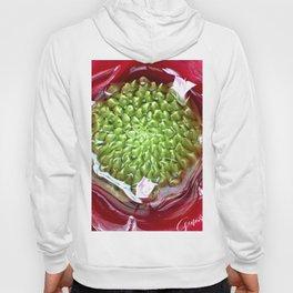 Bromeliad Bloom by Genevieve Hoody
