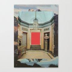 48. Canvas Print