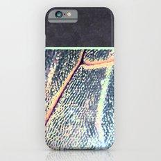 concrete.dragOnfly iPhone 6s Slim Case