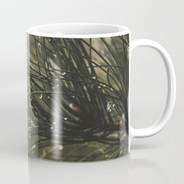 9.13.17 - #2 Coffee Mug