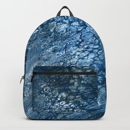 Seascape Backpack