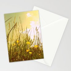 Country Stationery Cards
