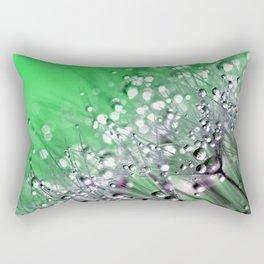Dandelion_2015_0717 Rectangular Pillow