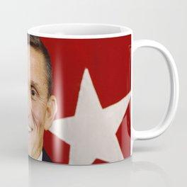 Lt. Gen. Michael T. Flynn Coffee Mug