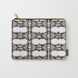 SCAFFOLDING I Carry-All Pouch