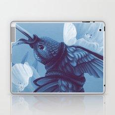 Pollinators II Laptop & iPad Skin