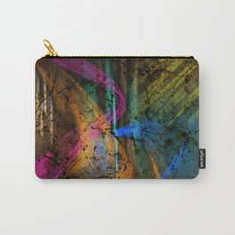 magica coloris Carry-All Pouch