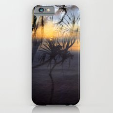 Kauai iPhone 6s Slim Case