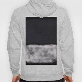 Rothko Inspired #11 Hoody