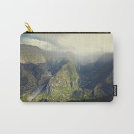 The Lost World Carry-All Pouch
