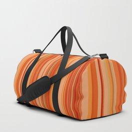 Taos Stripe Duffle Bag