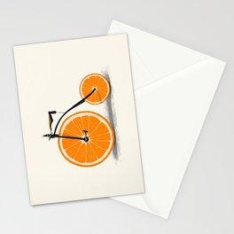 Vitamin Stationery Cards