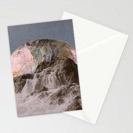 Hesperus Stationery Cards