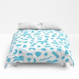 Love Island Comforters