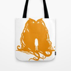 Lies Tote Bag