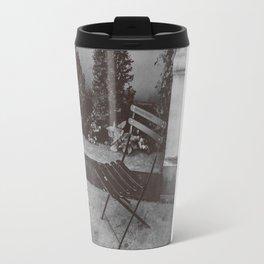 Bryant Park V Travel Mug