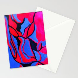 NEW Stationery Cards