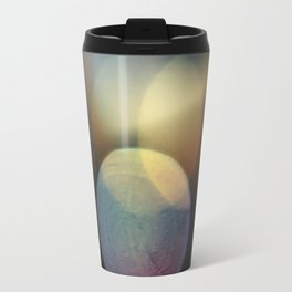 Lens Flair Travel Mug