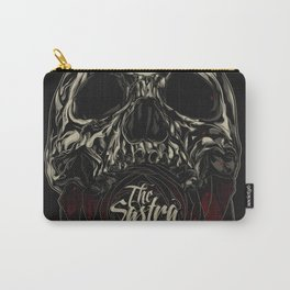 RYHRYP Carry-All Pouch