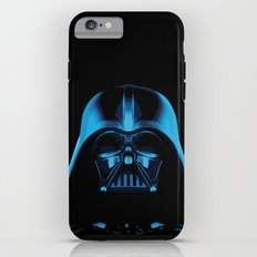 The Dark Vader, Star Wars Tribute iPhone 6 Tough Case