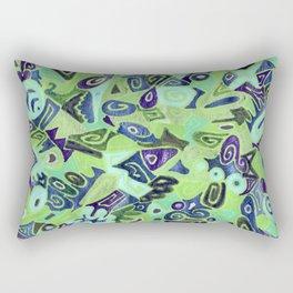 Tara Rectangular Pillow