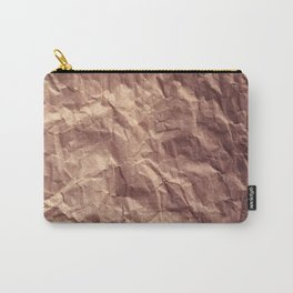 a wrinkle in time Carry-All Pouch
