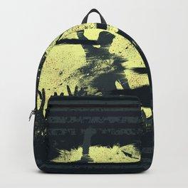 Evil Dead Backpack