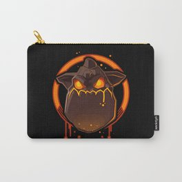 Clash of Clans LAVA HOUND Carry-All Pouch