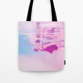 Le Prélude #2 Tote Bag