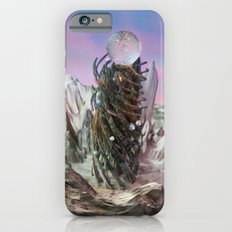 Lysett Slim Case iPhone 6s