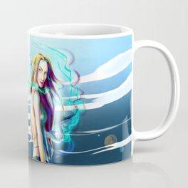 elf_01 Coffee Mug