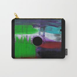 Floppy 35 Carry-All Pouch