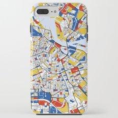 Amsterdam Tough Case iPhone 7 Plus