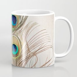 Exquisite Renewal Coffee Mug