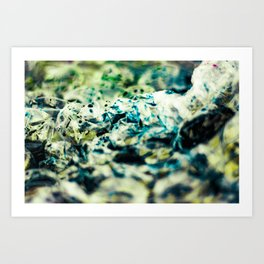 Bubble 1 / Photography Print / Photography / Color Photography Art Print