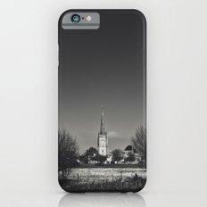 dark ages... Slim Case iPhone 6s