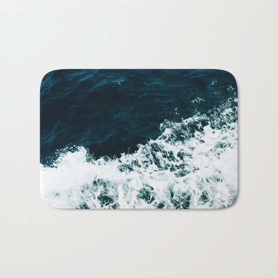 Come Over Me #lifestyle Bath Mat