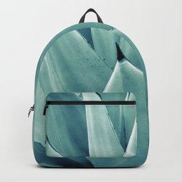 Agave Vibes #2 #tropical #decor #art #society6 Backpack