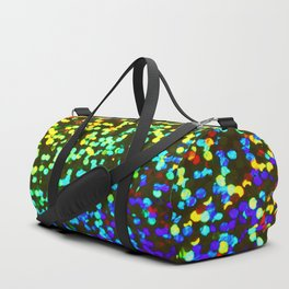 Glimmer & Gleam Duffle Bag