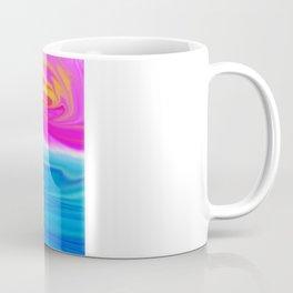 Ser Coffee Mug