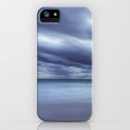 Stranded iPhone Case