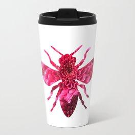 bee_dream_04 Travel Mug