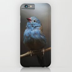Believe! iPhone 6s Slim Case