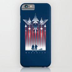 Maverick Slim Case iPhone 6