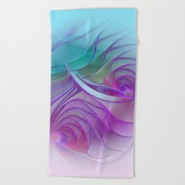 elegance for your home -1- Beach Towel
