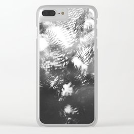 The Veil Clear iPhone Case