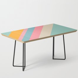 Forever Young Coffee Table