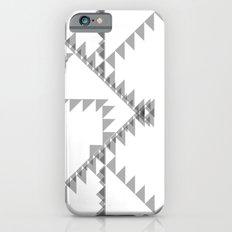 :: AJ :: iPhone 6s Slim Case