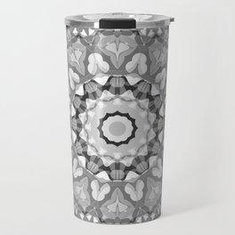 Mandala folk16 Travel Mug
