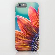 Autumn Welcome Slim Case iPhone 6s